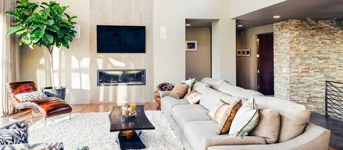 home spaces furniture. Header Space Home Whole Spaces Furniture I