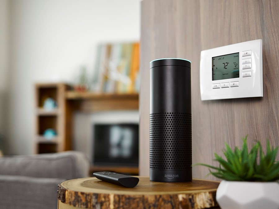 3 of the Top Home Audio Video Trends For 2018