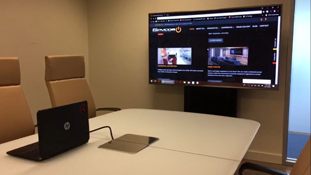 What Powerful Video Conferencing Features Matter Most?